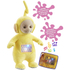 Teletubbies Lullaby Laa-Laa: Image 2