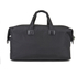 BOSS Green Men's Pixel Holdall - Black: Image 6