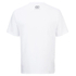 Opening Ceremony Men's Bach T-Shirt - White: Image 2