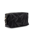 Paul Smith Accessories Men's Wash Bag - Black: Image 2