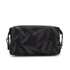 Paul Smith Accessories Men's Wash Bag - Black: Image 1