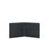 Paul Smith Accessories Men's Scribble Billfold Wallet - Navy: Image 4