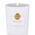 Rituals Holy Basil Luxurious Scented Candle (360g): Image 1