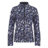 The North Face Women's Thermoball Jacket - TNF Black Floral Crystal: Image 1