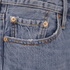Levi's Women's 501 CT Jeans - Time Gone By: Image 3
