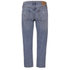 Levi's Women's 501 CT Jeans - Time Gone By: Image 2