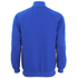 Le Shark Men's Alloway Zip Through Casual Jacket - Vespa Blue: Image 2