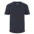Le Shark Men's Horace Crew Neck Pique T-Shirt - True Navy: Image 4