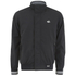 Le Shark Men's Dorando Lightweight Jacket - Black: Image 1