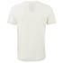 Tokyo Laundry Men's Woodcroft T-Shirt - Ivory: Image 2