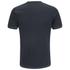 Tokyo Laundry Men's Essential Crew T-Shirt - Dark Navy: Image 2