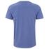 Tokyo Laundry Men's Woodcroft T-Shirt - Cornflower Blue Marl: Image 2