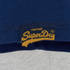 Superdry Men's Team Tigers Raglan T-Shirt - Ice Marl: Image 4