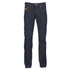 Superdry Men's Corporal Slim Denim Jeans - New Raw: Image 1