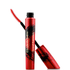 Elizabeth Arden Grand Entrance Mascara - Brown: Image 1