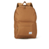 Herschel Classic Backpack - Caramel: Image 1