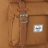 Herschel Little America Backpack - Caramel: Image 3