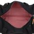 Herschel Sutton Mid-Volume Duffle Bag - Black: Image 4