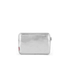 Herschel Women's Oxford Pouch - Silver: Image 2