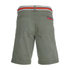 Superdry Men's International Chino Shorts - Seagrass Green: Image 2