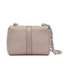 Aspinal of London Women's Lottie Bag - Soft Taupe: Image 5