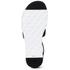 UGG Women's Zina Gladiator Sandals - Black: Image 5