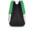 Carhartt Men's Watch Backpack - Green: Image 5