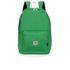 Carhartt Men's Watch Backpack - Green: Image 1
