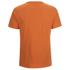 TSPTR Men's Locals Only T-Shirt - Orange: Image 2