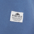 Penfield Men's Peaks T-Shirt - Sky: Image 3