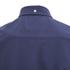 Penfield Men's Keystone Short Sleeve Shirt - Navy: Image 4