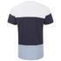 Penfield Men's Ranchwood T-Shirt - White: Image 2