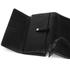 WANT LES ESSENTIELS Women's Bradshaw Wallet With Strap - Black: Image 6