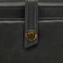 WANT LES ESSENTIELS Women's Bradshaw Wallet With Strap - Black: Image 3