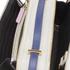 WANT LES ESSENTIELS Women's Demiranda Shoulder Bag - Multi Magenta: Image 4