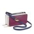 WANT LES ESSENTIELS Women's Demiranda Shoulder Bag - Multi Magenta: Image 2