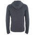 Jack & Jones Men's Core Take Hoody - Navy Blazer: Image 2