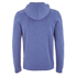 Jack & Jones Men's Core Take Hoody - Surf The Web: Image 2