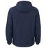 Jack & Jones Men's Core Lightweight Jacket - Navy Blazer: Image 2