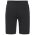 Jack & Jones Men's Core Run Shorts - Black: Image 2