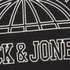 Jack & Jones Men's Originals Steven Sweatshirt - Black: Image 4