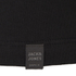 Jack & Jones Men's Originals Ari T-Shirt - Black: Image 3