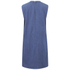 Paul & Joe Sister Women's Plume Dress - Denim: Image 2