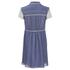 Paul & Joe Sister Women's Roma Dress - Blue: Image 2