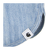 Carhartt Women's Danny Shorts - Blue Super Bleached: Image 3