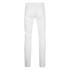 Calvin Klein Men's Skinny Jeans - Infinite White: Image 2