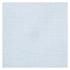 Calvin Klein Men's Ergen Long Sleeve Shirt - Sky Way/Light Grey: Image 5