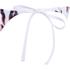 Paul Smith Accessories Women's Classic Bikini Briefs - Leopard Print: Image 3