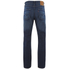 Levi's Men's 522 Slim Tapered Jeans - Scandia: Image 2