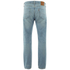 Levi's Men's 501 Customised & Tapered Jeans - Huxley: Image 2